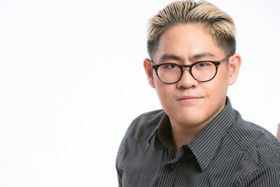 HEADSHOTS C.Yang_LinkedIn-3