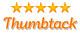 Thumbtack_Logo_5-stars-300x122